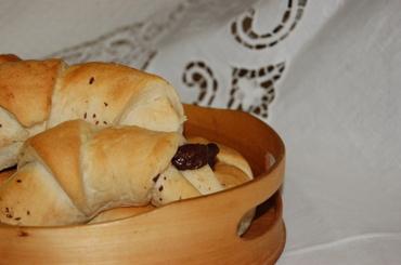 Chocolate_pastries