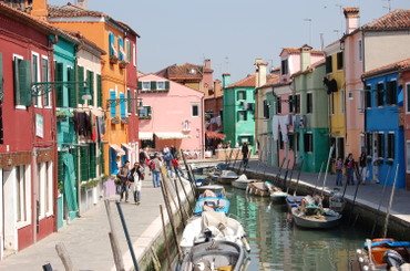 Venezia_3_054