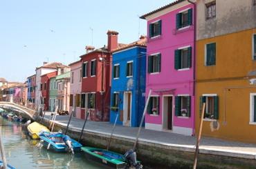 Venezia_3_072