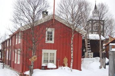 Februar_2008_136
