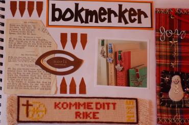 Altered_books_037