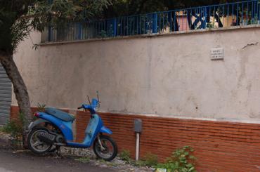 Roma_og_terracina_pskal_2008_048