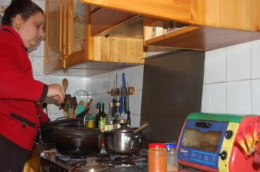Roma_og_terracina_pskal_2008_197