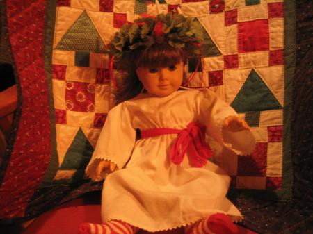 Advent_2005_022