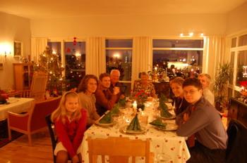 Advent_2006_165