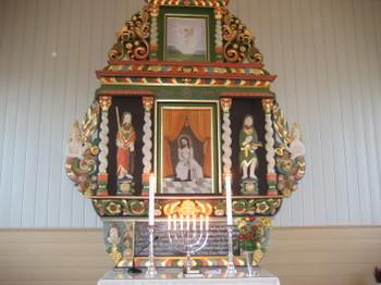 Altar_piece