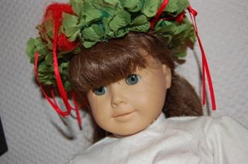 American_girl_doll_as_stlucia