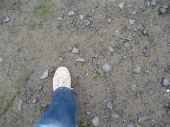 Best_foot_forward