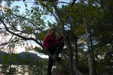 Climb_high