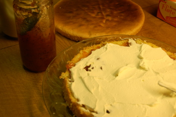 Filled_with_cream_and_jam_1