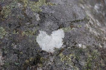 Heart_on_stone