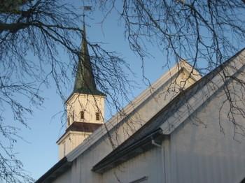 Henning_kirke