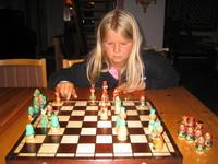 Hsten_2005_003