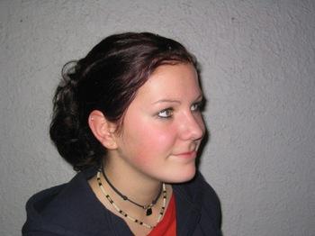 Ingrid_elise