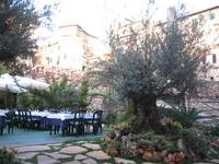 Italia_2005_1_019