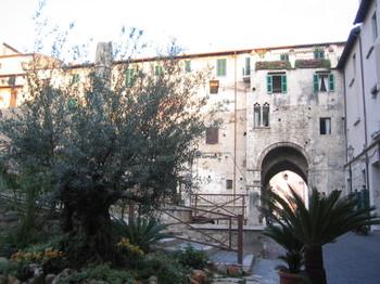 Italia_2005_1_020_2