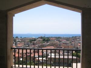 Italia_2005_1_044