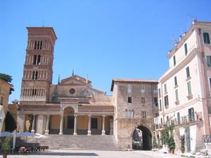 Italia_2005_1_047