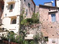Italia_2005_1_056