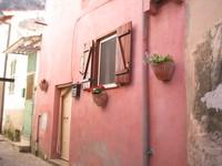 Italia_2005_1_058