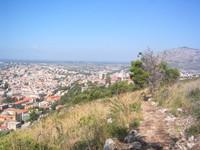 Italia_2005_2_050