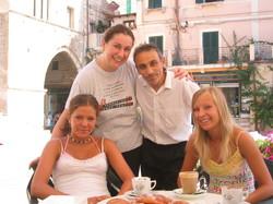 Italia_2005_3_001