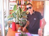 Italia_2005_3_002