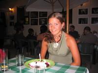 Italia_2005_3_007