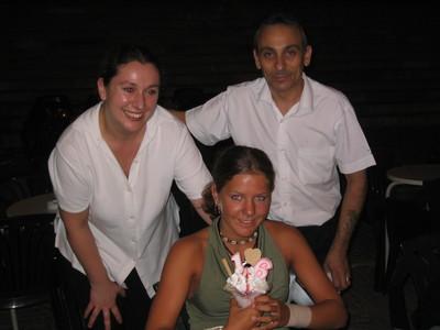Italia_2005_3_011