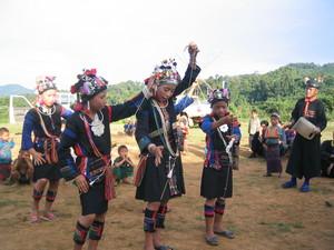 Laosbilder_003