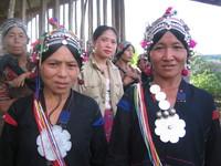 Laosbilder_004