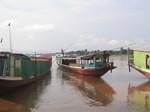 Laosbilder_007