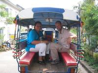 Laosbilder_013
