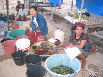 Laosbilder_043
