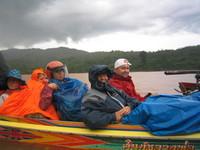 Laosbilder_050