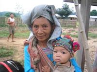 Laosbilder_053