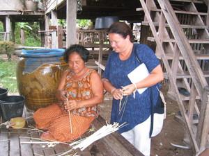 Laosbilder_061