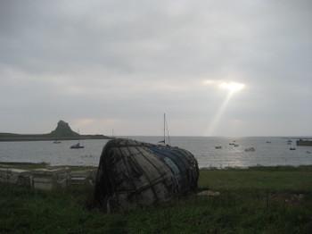 Lindisfarne_2006_186