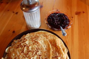 Martas_pancakes