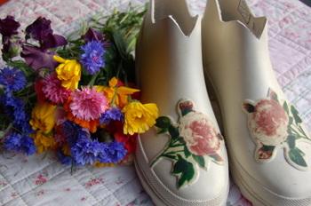 My_new_garden_boots_1