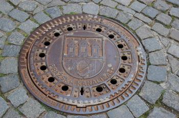 Praha_juli_2006_016