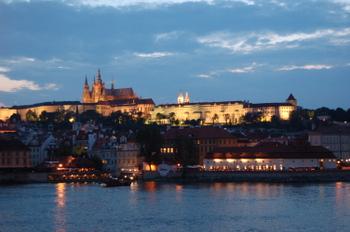 Praha_juli_2006_059