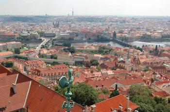 Praha_juli_2006_151