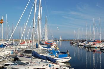 Sailboats_at_skansen