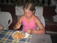 Sommeren_2005_042