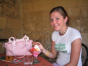 Sommeren_2005_141