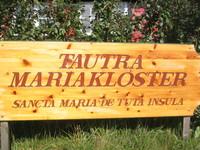Stabstur_tautra_008