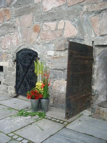Trondheim_001