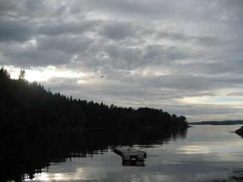 Trondheim_025