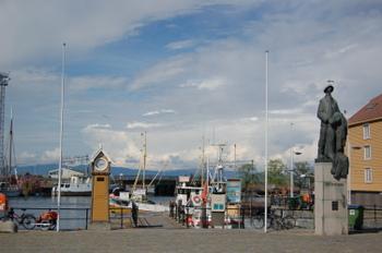 Trondheim_033